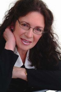Valerie Dwyer, Serial Entrepreneur, Coach, Mentor