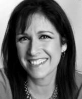 Bernadette Sarginson, Regional Director, Athena Network Nottingham
