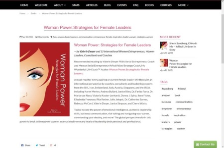 woman-power-book-satt-page