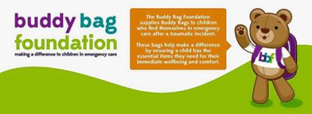 buddy-bags-foundation